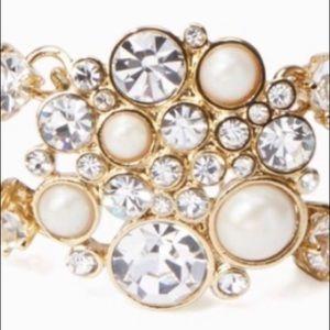 kate spade Jewelry - Rare kate spade bracelet GREAT GIFT🎁